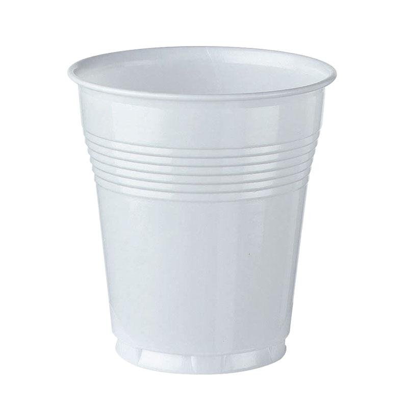 Bibo italia bicchieri in plastica per da for Vendita bicchieri