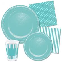 Groupage-Blu-Tiffany