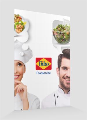 Catalogo Bibo Foodservice