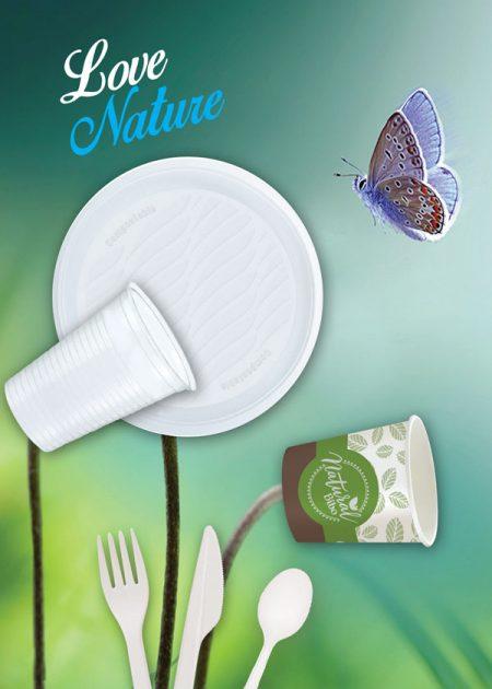 love-nature